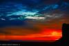_DSC2573-Edit-2.jpg (Nathan Edward Simmons Jr.) Tags: monumentvalley utah arizona navajo themittens oljatomonumentvalley unitedstates us
