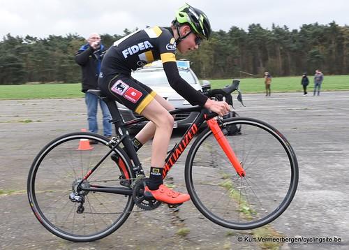 Pk Antwerpen TT (41)