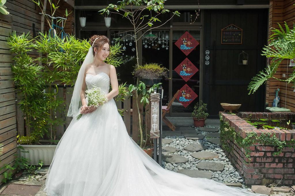 婚紗攝影,虎咖啡,林木局,內埤海攤