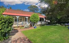 12 Nerada Street, Blacktown NSW