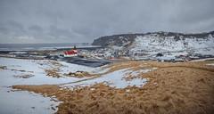 20170324_144430 (brandonkeefe666) Tags: vík southernregion iceland is