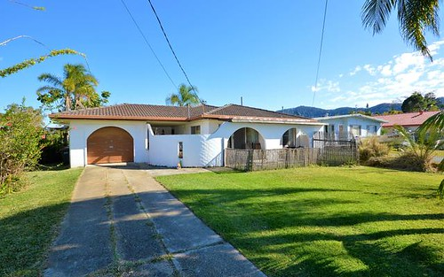 16 Long Street, Coffs Harbour NSW 2450