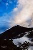 The all mighty 'Mama Tungurahua'