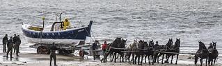 Paardenreddingsboot - 020_Web