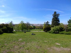 20170424_141400 (WhiteRabbitCZ) Tags: lg g6 smartphone review