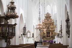 Malmö (tauma) Tags: malmö skånelän suède se