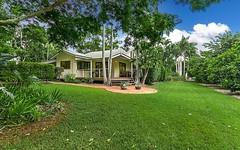 66 Plantation Drive, Ewingsdale NSW