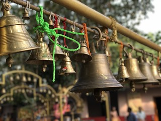 Travel diaries#tenplebell#