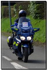Tour de Normandie 2017 (76) (Breizh56) Tags: normandie gendarmerienationale urgences moto yamaha course france pentax k3