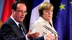 Almanya ve Fransa'dan ortak 'Suriye' açıklaması (habervideotv) Tags: açıklaması almanya fransadan ortak suriye