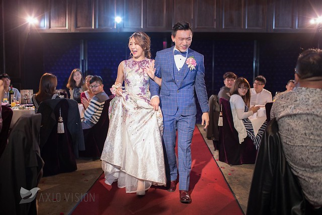 WeddingDay 20170204_213