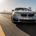 "2017_bmw_540i_m_sport_review_dubai_carbonoctane_7 • <a style=""font-size:0.8em;"" href=""https://www.flickr.com/photos/78941564@N03/33902976630/"" target=""_blank"">View on Flickr</a>"