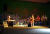 Kiosk 2008 (Stanica Žilina-Záriečie) Tags: dance divadlo festival kiosk kvety stanica tanec theatre záriečie žilina živé
