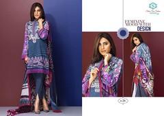 Crescent-suits-by-shree-sai-soham- (3) (MyStyleStore) Tags: salwarkameez shreesaisoham