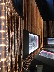 DSCF5282 (alaluxluz) Tags: iluminaçãosustentável projetosluminotécnicos projeção3d equipamentosdeiluminação iluminaçãoresidencial iluminaçãocomercial iluminaçãodejardim iluminaçãosubaquática iluminaçãocênica iluminaçãoteatral iluminaçãodeteatro iluminaçãodepaisagismo lustres lustresdecristal pendentes plafons arandelas abajures colunas apliques embutidos embutidosdesolo embutidosdeparede alabastros luminárias lumináriasdeemergência filtros gelatinas difusores fresnel fresnéis gobos lentes aletas defletoresdeluz acessóriosdeiluminação spots trilhos balizadores refletores projetores postes tartarugas fincosdejardim espetosdejardim cúpulas canoplas vidros globos cristais strobos movingheads lâmpadas lâmpadasespeciais lâmpadasdexenonresidencial lâmpadasdecarbono lâmpadasdegrafeno máquinasdefumaça fitasadesivas led painéisdeled oled fitasled fibraótica automação dimmers controladoresdeluz decoração designdeiluminação lightingdesign lightingfixtures decorativelighting lightingpendants alalux
