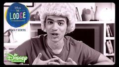 The Lodge: Música y Secretos - Secre-Josh Ep 3 (Animaciones Infantiles Pini Kids) Tags: bizaardvark chismes disneyplanet disneychannella josh lodge mickey minnie músicasecreto musicasecretos musicaysecretos musicaysecretosdisneychannel nenas nenes piratas princesa secretos soyluna thel thelodge tsumtsum vlog
