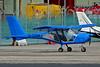 G-CGVA Aeroprakt A-22 Foxbat (SteveDHall) Tags: aircraft airport aviation airfield aerodrome aeroplane airplane generalaviation ga lightaircraft blackpool blackpoolairport 2017 gcgva aeroprakt a22 foxbat aeroprakta22foxbat aeroprakta22 a22foxbat aeropraktfoxbat