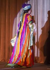 """Scheherazade"" (Mark Shallcross) Tags: lunacon lunacon2017 cosplay costume masquerade westchestermarriot sf sciencefiction sciencefictionconvention convention 0f4a9951r5x7 scheherazade"
