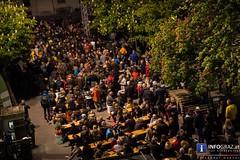 Die 'Klanglicht'-Film- und Projektionskünstler OchoReSotto im Interview (info-graz) Tags: klanglichtgraz flixbus liarädler ochoresotto stefansobotkagrünewald volkersernetz klanglicht2017 musik filmes steiermark fahrplan opergraz unikatgraz roxgraz schauspielhausgraz beamer licht design farben präsentation highlights fassade oper parkengraz projizieren kinästhetik nextliberty grazeroper lichtergraz medientechnik schauspielhausgrazprogramm opergrazkommendeveranstaltungen lichtundschatten bühnengraz opernhaus visuellekommunikation musikgraz farbengraz filmegraz gesamtkunstwerk install künstlergraz lichtgraz arkestraoflight ballettensemblederopergraz strictlyanalog schauspielhaus veranstaltungengraz danielriegler klanglicht kunstgraz projektionskünstler filmkünstler bezirkshauptstädte fassaden grazerinnenstadt highlightsgraz inspirationen international domimberg klanglicht2016 konzipiert lichter liveshowgraz projektionen standort thema virtuell nextlibertygraz kaiserjosefplatz
