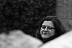 IMG_8161_L20_C20_cut (eugeniointernullo) Tags: roma rome italy it italia her lei