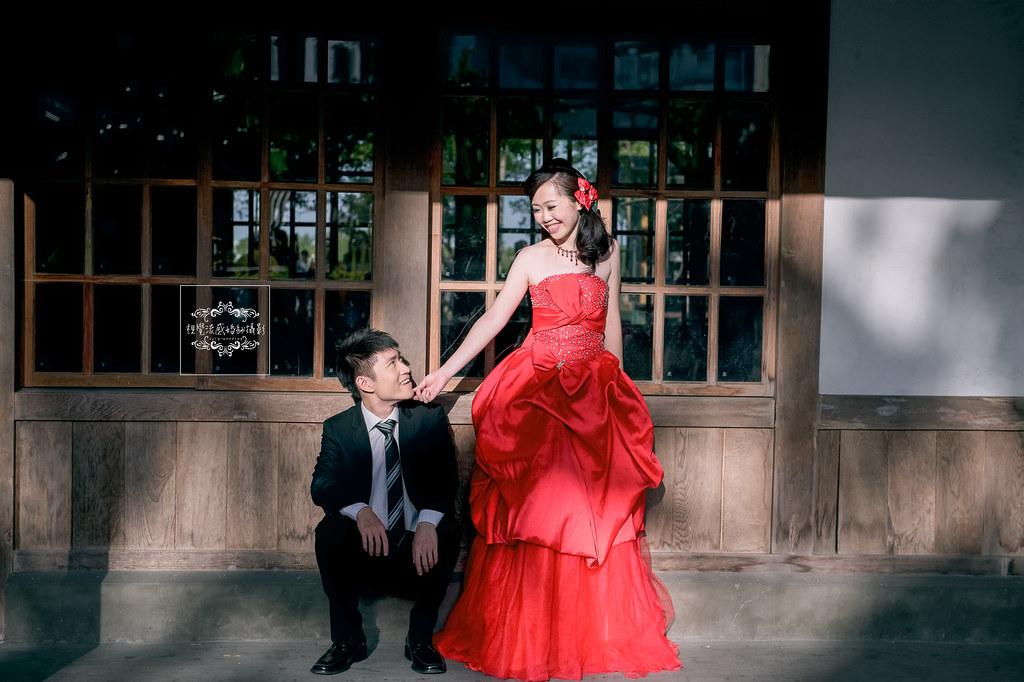 羅東林場,羅東林場婚紗,宜蘭婚紗景點羅東林場,中和婚紗推薦,板橋婚紗攝影,永和婚紗,視覺流感