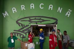 Investigación del caso Odebrecht involucra a seis estadios del Mundial Brasil 2014 (conectaabogados) Tags: 2014 brasil caso estadios investigación involucra mundial odebrecht seis