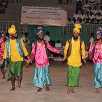 """Annual Day of Gapey 2017 (151) <a style=""""margin-left:10px; font-size:0.8em;"""" href=""""http://www.flickr.com/photos/127628806@N02/34021974231/"""" target=""""_blank"""">@flickr</a>"""