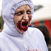 """2017_04_15_ZomBIFFF_Parade-44 • <a style=""""font-size:0.8em;"""" href=""""http://www.flickr.com/photos/100070713@N08/34057269645/"""" target=""""_blank"""">View on Flickr</a>"""