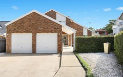 7 Norn Close, Greenfield Park NSW
