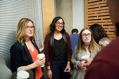 Interest-free student loans and $1,000 completion grant will help students succeed (BC NDP) Tags: ubc bcndp studentloans loans students tuition debt