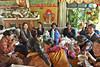 DSC_1823 (BasiaBM) Tags: sakya tibet restaurant