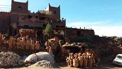 Pottery, Ourika Valley - Day trips from Marrakech (Morocco Objectif) Tags: marrakechcameltrekking marrakechquadbiking moroccooffroad moroccoatlanticcoasttour moroccocanyonstrip marrakechguidedcitytours marrakechdaytrips morocccodeserttrips saharatour moroccoatlanticoceantrip moroccoimperialcities moroccoadventuretrip moroccodeserttrips deserttoursfrommarrakech daytripsfrommarrakech moroccocameltrek moroccodeserttours merzouga ergchebbi saharadesert sanddunes morocco moroccoobjectif cameltrek offroad berber nomad moroccodeserttour moroccotour moroccotrip moroccoexcursions excursionsinmorocco marrakechtrips marrakechtours desertsafari privatetoursinmorocco moroccoadventures discovermorocco moroccoadventuretours adventuretravelfrommarrakech moroccooffroadtrips marrakechoffroadtours atlasmountains maroc marruecos marocco marroc marrocos marokko maroko