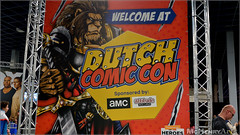 Dutch Comic Con 2017 - 389 (mchenryarts) Tags: cosplay booth comic comicaction comics con convent convention costume costumes drawing entertainment event exhibition fair fantreffen fotojournalismus jaarbeurs kostuem kostueme messe niederlande photojournalism spielemesse tradefair utrecht workshops