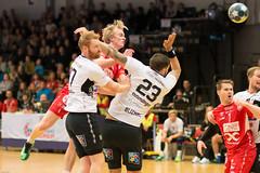 untitled.jpg (Vikna Foto) Tags: kolstad kolstadhk sluttspill handball spektrum trondheim grundigligaen semifinale håndball elverum