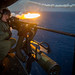 Flares deployed, guns ready as Marine Light Attack Helicopter Squadron 267 trains in Okinawa