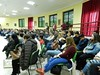 """Corigliano Calabro (Cs) - 21 Aprile 2017 • <a style=""""font-size:0.8em;"""" href=""""http://www.flickr.com/photos/16941845@N05/34193646375/"""" target=""""_blank"""">View on Flickr</a>"""