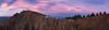 #015 Nubi lenticolari - Monte Generoso (Enrico Boggia | Photography) Tags: luganese prealpiluganesi montegeneroso generoso fioredipietra botta mariobotta mendrisio mendrisiotto tramonto nubi nubilenticolari lenticolari enricoboggia aprile 2017