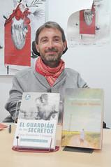 Óscar Hernández Campano 29/04/17