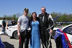 _JIM9563 (Autobahn Country Club) Tags: autobahn autobahncc autobahcc autobahncountryclub racetrack racing gt1 gt2 gt3 gt4 gt5