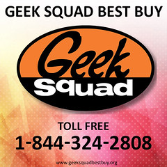 Geek Squad Best Buy (johnhadden08) Tags: geektechnicalsupportservice geeksquadphonenumber geek squad phone number support