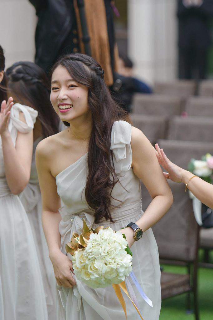 """""""婚攝,台北萬豪酒店婚攝,婚攝wesley,婚禮紀錄,婚禮攝影""""'LOVE32682'"""