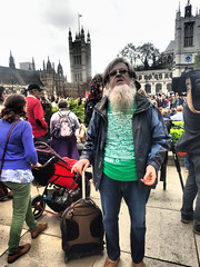 2017_04_220180 (Gwydion M. Williams) Tags: britain greatbritain uk england london centrallondon marchforscience science climatechange