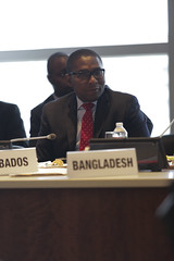 042317_V20 Ministerial Meeting_300_F