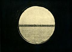 Scirocco (p1r0 (Ludovico Poggioli)) Tags: bw darkrrom lith easylith moersch adox fineprint vc sea scirocco