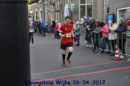 KoningsloopWijhe_26_04_2017_0249