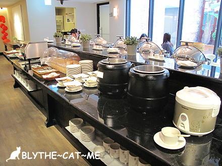 寶島53早餐 (6)