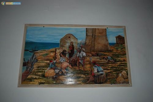 KR-Isola Capo Rizzuto-Capocolonna Santuario di Santa Maria 4084_L