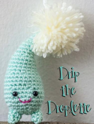 crochet cutie-1-2 copy