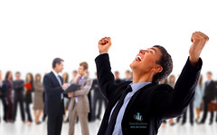 very happy energetic businessman with his arms raised (oresa) Tags: people white man male smile businessman happy person corporate team hands arms adult expression contemporary background young happiness excited victory fresh celebration business fist scream triumph winner trust laughter isolation strength positive woohoo belarus joyful excitement success hooray isolated celebrating winning overjoyed raised thrilled teamwork businesspeople victorious successful delighted energetic businessteam