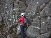 Sheila waits patiently (Adrian Fagg) Tags: scotland highlands benmorecoigach